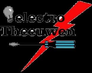 Electro-Theeuwen